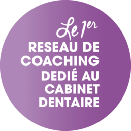 cohesion-dentaire-1er-reseau-coaching-dentaire
