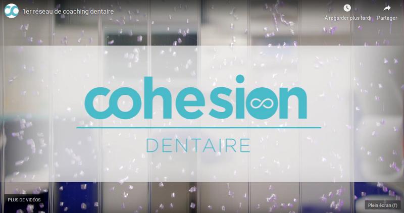 cohesion-dentaire-1er-reseau-coaching-dentaire